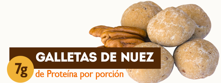 galleta_nuez